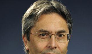 Mueller-Steinhagen (Foto)