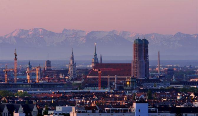 München (Foto)