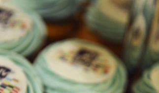 Muffins (Foto)