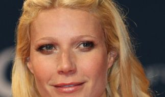 Musik-Drama mit Gwyneth Paltrow: «Country Strong» (Foto)