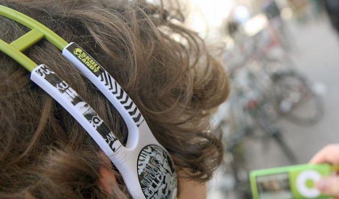 Musikbranche hofft jetzt auf Initiativen zum Urheberrecht in Berlin (Foto)