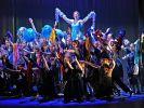 Musikfestspiele Dresden rechnen mit Rekordergebnis (Foto)