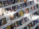 Musikindustrie steht weltweit vor Wende zum Besseren (Foto)