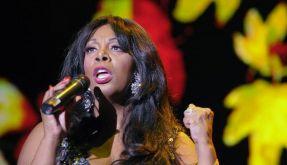 Musikwelt trauert um Donna Summer (Foto)