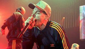 Musikwelt würdigt Beastie-Boys-Gründer Adam Yauch (Foto)