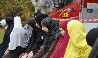 Muslime.JPG (Foto)