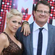 Michelle und Maarten Steinkamp sind zwei von drei Juroren bei RTL2.