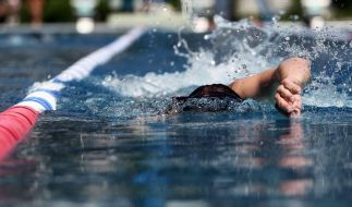Mythos oder nicht? Was Sport ungesund machen kann (Foto)