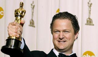 Nach dem Oscar ein Flop (Foto)