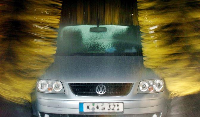 reifenwechsel und einlagerung so gelingt die auto pflege nach dem winter am besten. Black Bedroom Furniture Sets. Home Design Ideas