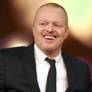 Fans fordern TV-Comeback von Stefan Raab (Foto)