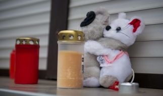 Nach dem Fund von acht Babyleichen soll die Todesmutter nun ein Geständnis abgelegt haben. (Foto)