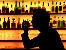 Nach Heroin ist Alkohol die tödlichste Droge. (Foto)