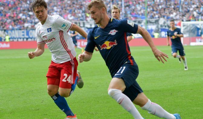 Bundesliga Live Streaming and TV Listings, Live Scores ...