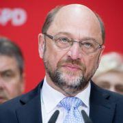 """SPD plant """"Null-Toleranz-Politik"""" gegen Islamisten und Flüchtlinge (Foto)"""