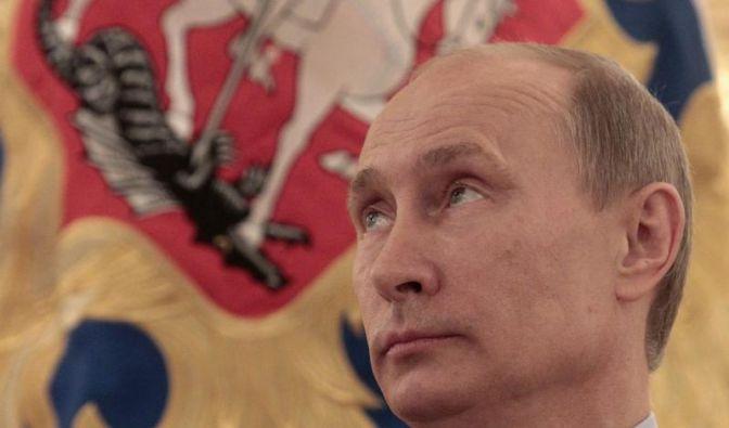 Nach Pussy-Riot-Urteil: Moskau verweist auf deutsches Gesetz (Foto)