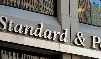 Nach Ratingschock: Euro-Rettung immer komplizierter (Foto)