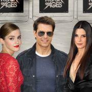 Nach der Scheidung von Katie Holmes sucht Tom Cruise eine neue Frau. Aber welche Dame könnte ihn glücklich machen?