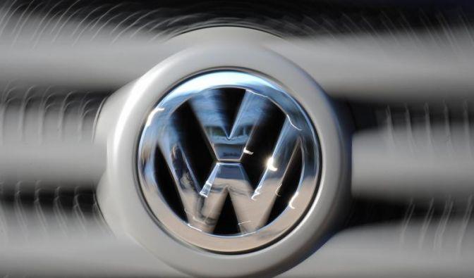 Nach sieben Jahren beginnt neuer Prozess um VW-Affäre (Foto)