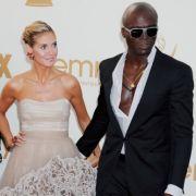 Nachdem Seal Heidi Klum mit Affären-Beschuldigungen in Verruf gebracht hat, will er nun doch in eine schnelle Scheidung einwilligen.