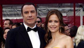 Nachwuchs für John Travolta und Kelly Preston (Foto)