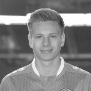 Fußball-Bundesliga-Profi (19) stirbt bei Autounfall (Foto)