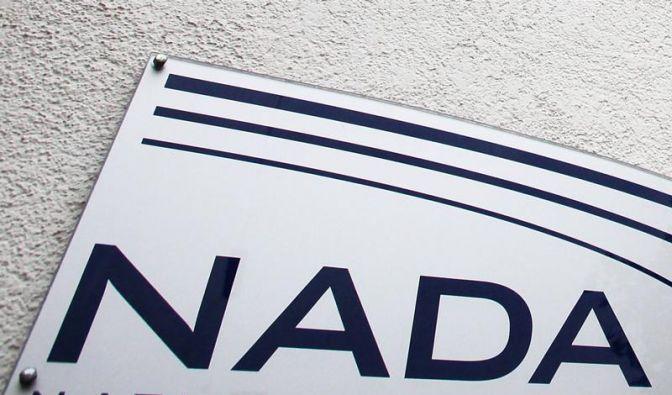 NADA eröffnet neues Verfahren (Foto)