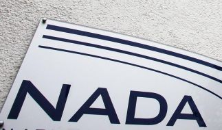 NADA untersucht Doping-Vorwürfe gegen Professor (Foto)