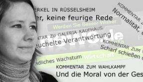 Nadine Faßhauer (Foto)