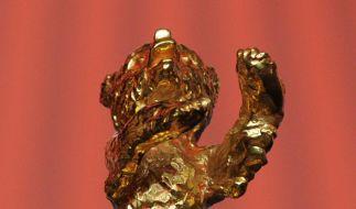 Nächste Berlinale vom 9. bis 19. Februar 2012 (Foto)