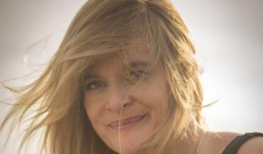 dresden fetisch lesben frisuren