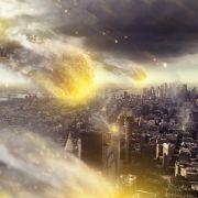 Die bizarrsten Katastrophenfilme (Foto)