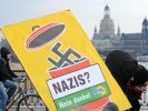 Nazi-Gegner.jpg (Foto)