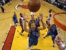 NBA (Foto)