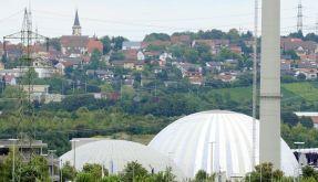 Neckarwestheim (Foto)