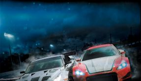 Need for Speed: Shift 2: Unleashed (Foto)