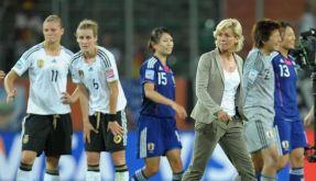 Neid: «Irgendwann positiv an WM zurückdenken» (Foto)