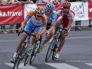 NetApp-Fahrer Cozza nimmt Pause vom Radsport (Foto)