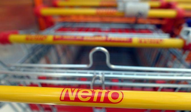 Netto ruft Räucherlachs wegen Listerien zurück (Foto)