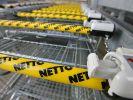Netto ruft Rotkohl wegen Glassplittern zurück (Foto)