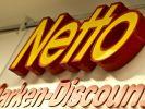 Netto und Kaufland werden verdächtigt. (Foto)