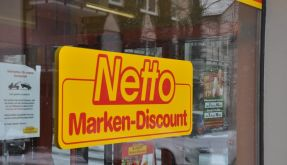 Netto (Foto)