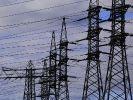 Netzagentur: Stromnetze am Rand der Belastbarkeit (Foto)
