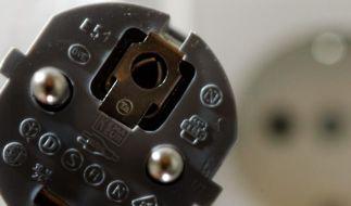 Netzteile sollen weniger Strom verbrauchen (Foto)