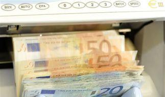Neue Bank (Foto)