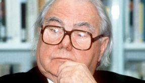 Neue Biografien über Max Frisch (Foto)
