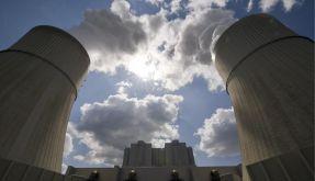 Neue CCS-Forschungsanlage in Brandenburg in Betrieb genommen (Foto)