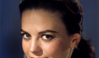 Neue Ermittlungen zum Tod von Natalie Wood (Foto)