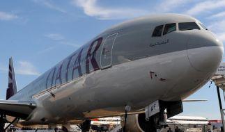 Neue Flugverbindungen (Foto)