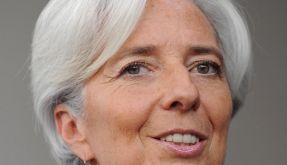 Neue IWF-Chefin kommt nach Bayreuth (Foto)